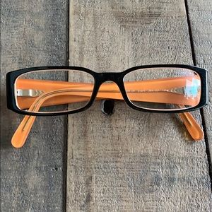 Prada women's glasses 👓